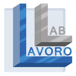 logo lablavoro new