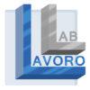 eLearning LabLavoro